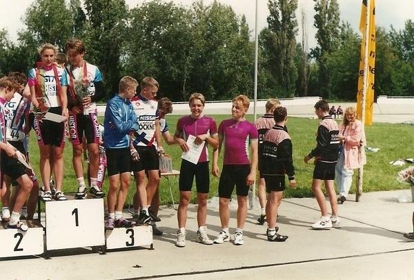 28_Siegerehrung1994