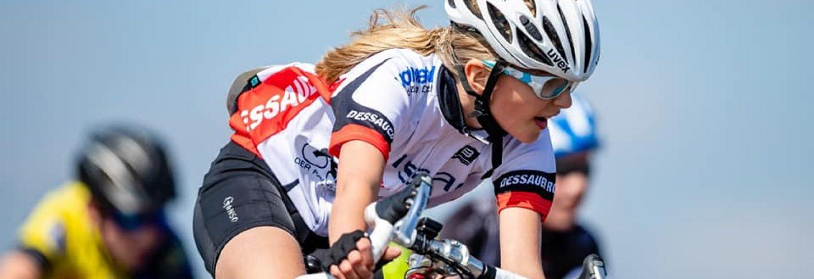 Dessauer Radsport Club